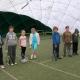 Turniej Mini Tenisa 11 marzec 2012
