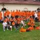Obóz młodzieżowy-Rychwałd 2012
