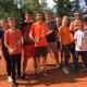 Obóz Młodzieżowy Rychwałd 2018